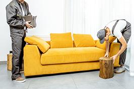 furniture rental kansas city