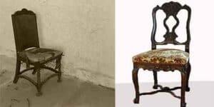 furniture restoration kansas city,mo