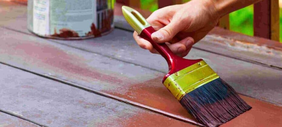 How to glaze furniture some tips and tricks.